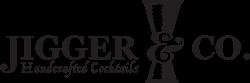 Jigger & Co.